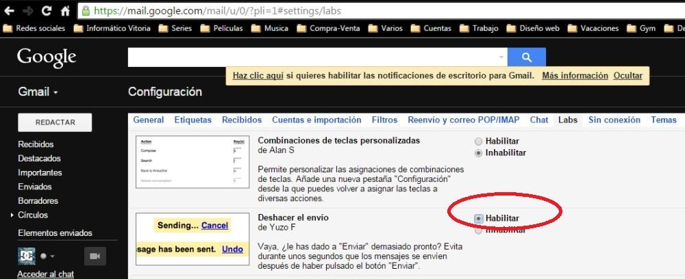 cancelar-envio-gmail