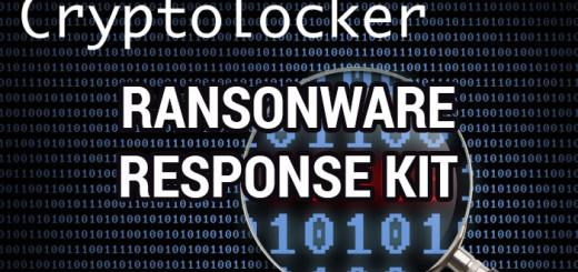 ransonware-response-kit