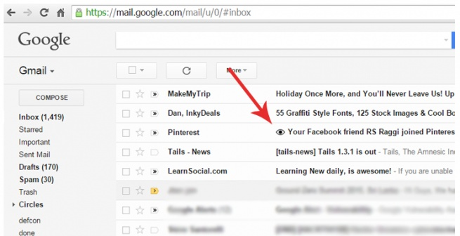 ugly-email