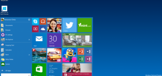 windows-10-escritorio-210115