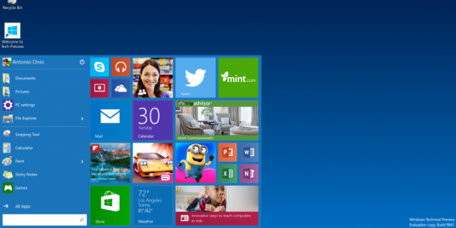 windows-10-escritorio-210115