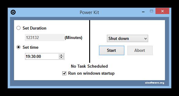 Power_Kit