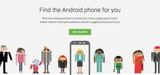 android-wich-phone
