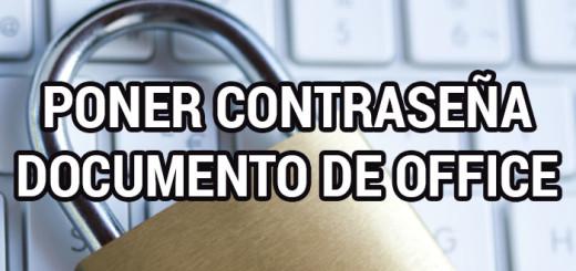 contraseña-documento-office