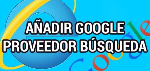 google-proveedor-busquedas