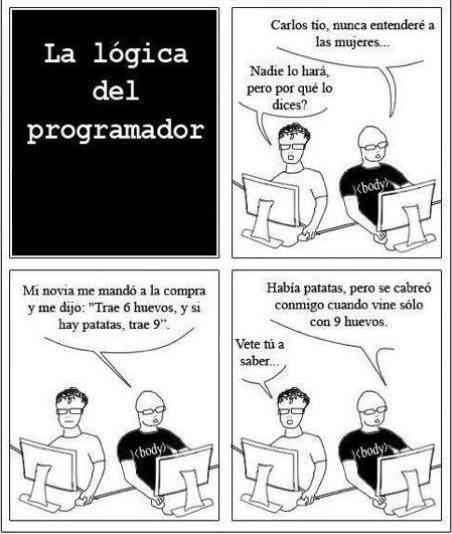 logica-de-programador