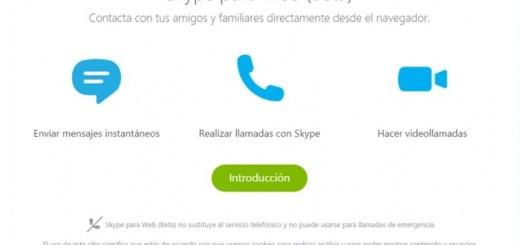 skype-web