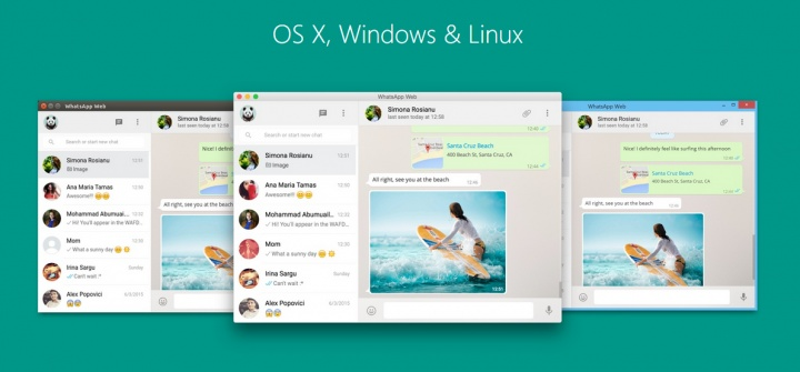 whatsapp-for-desktop