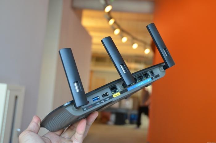 colocar-router-wifi