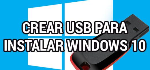 crear-usb-instalar-windows-10
