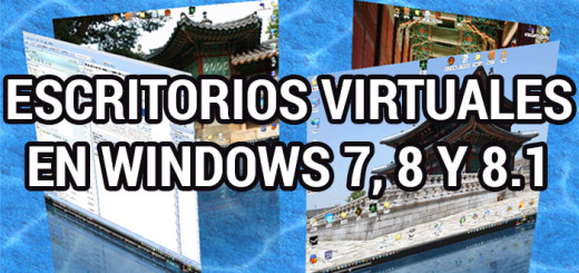 esritorios-virtuales