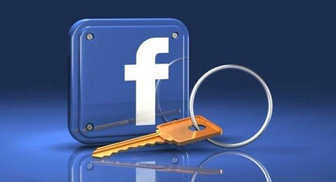 facebookseguridad