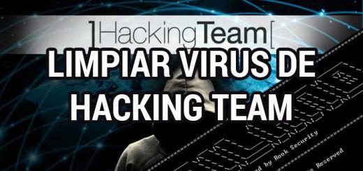 limpiar-virus-hacking-team