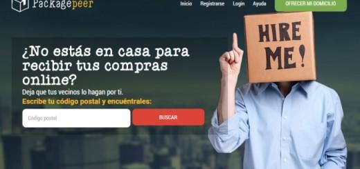 packagepeer