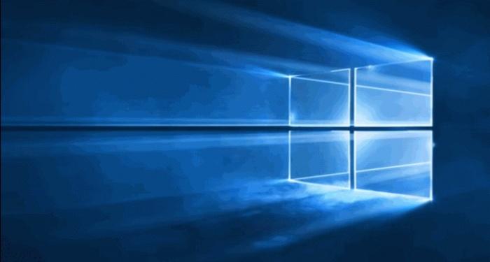windows10-rtm