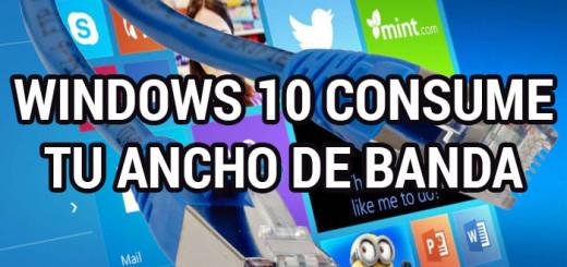 ancho-banda-windows10