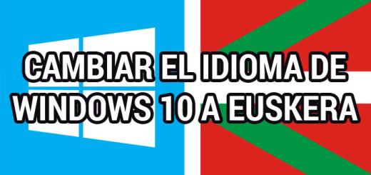 cambiar-idioma-windows-10