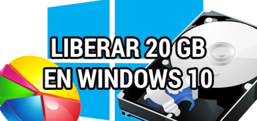 liberar-espacio-windows10