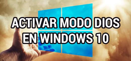modo-dios-windows10