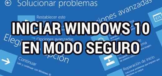 modo-seguro-windows10