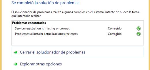problemas-actualizar-windows10