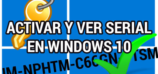 ver-serial-windows10
