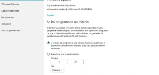 windows-10-kb3081436-120815