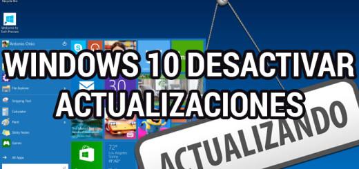 actualizaciones-automaticas-windows10