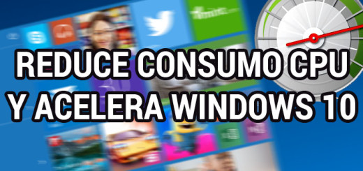 consumo-cpu-windows10