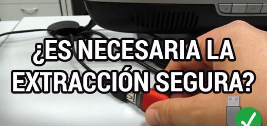 es-necesaria-extracción-segura