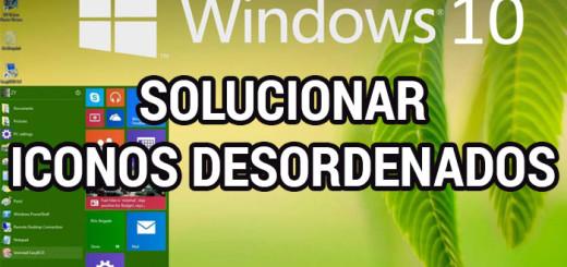 iconos-desordenados-windows10