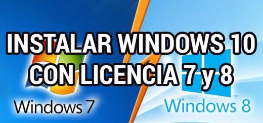 instalacion-limpia-windows10