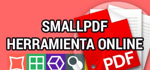smallpdf-herramienta-online