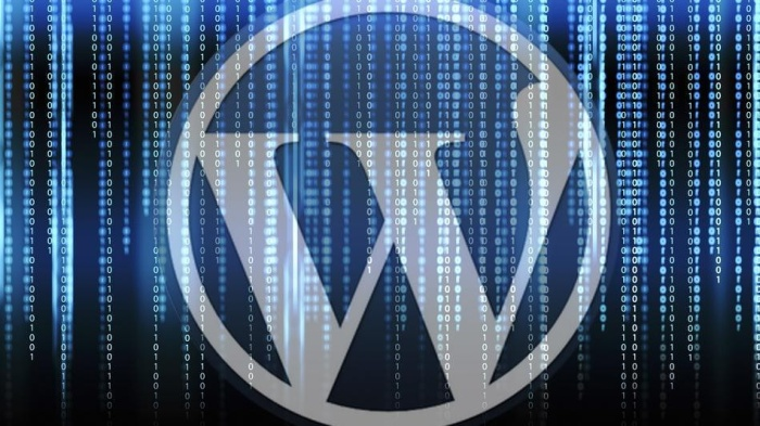virus_wordpress