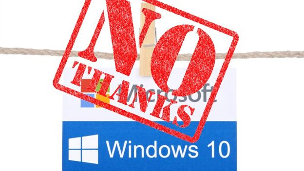windows_10_no_actualizar