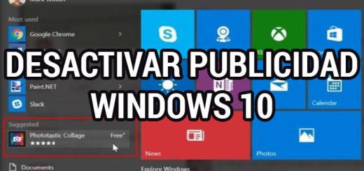 desactivar-publicidad-windows10
