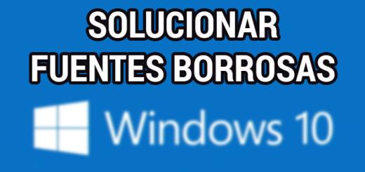 fuentes-borrosas-windows10