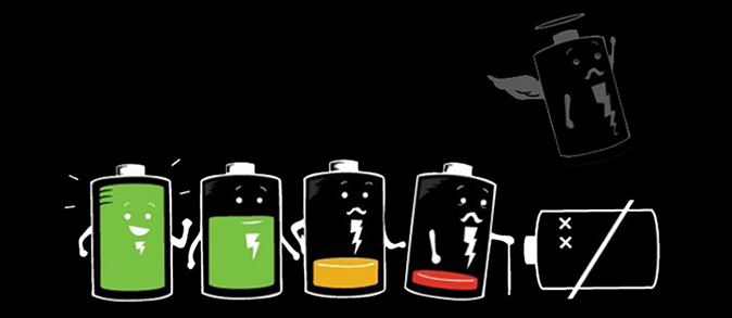 bateria-movil