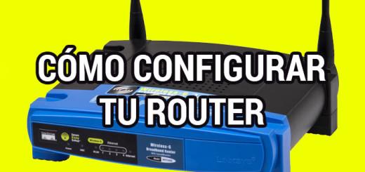 configurar-router