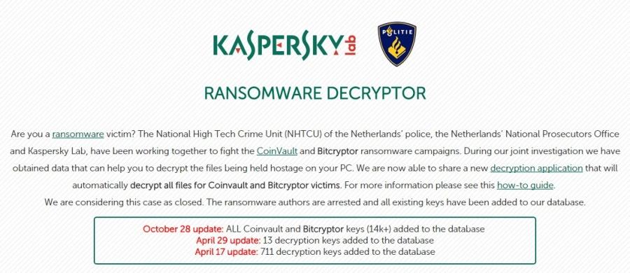 kaspersky_ransomware
