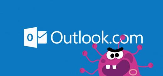 outlook-com-logo-210515