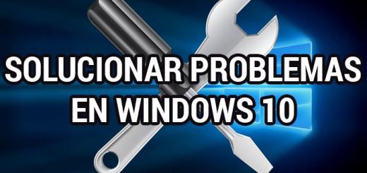 problemas-windows10