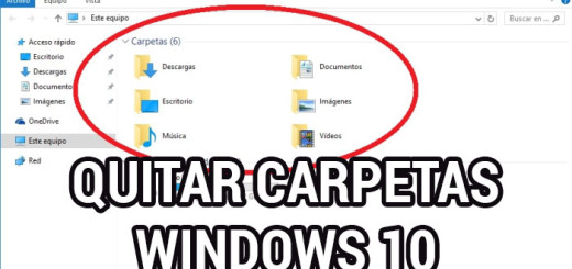 quitar-carpetas-windows10