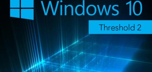windows-10-threshold2