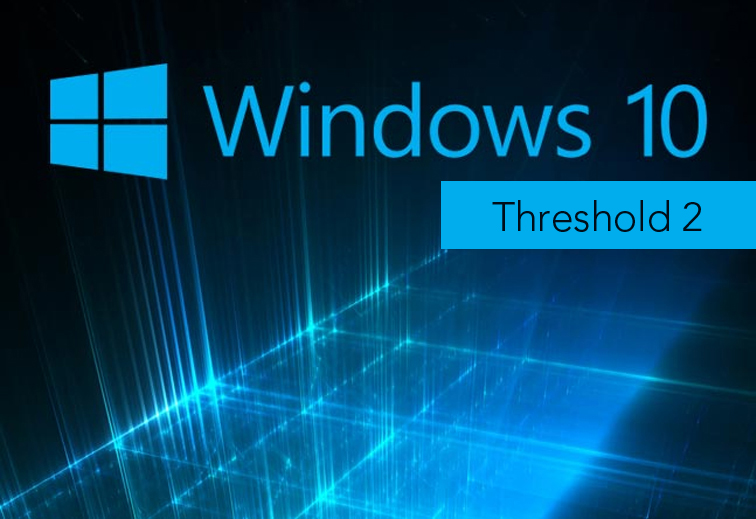 windows-10-threshold2