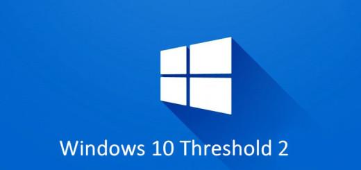 windows10-threshold2