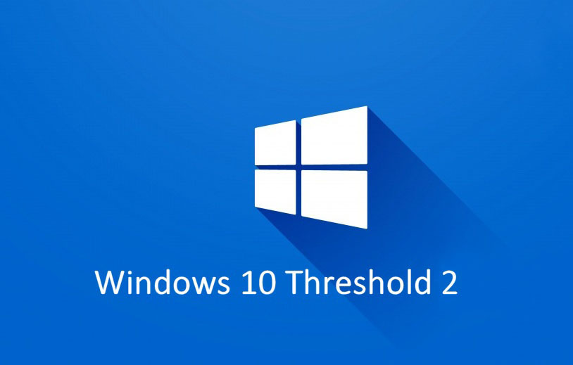 windows10-threshold2