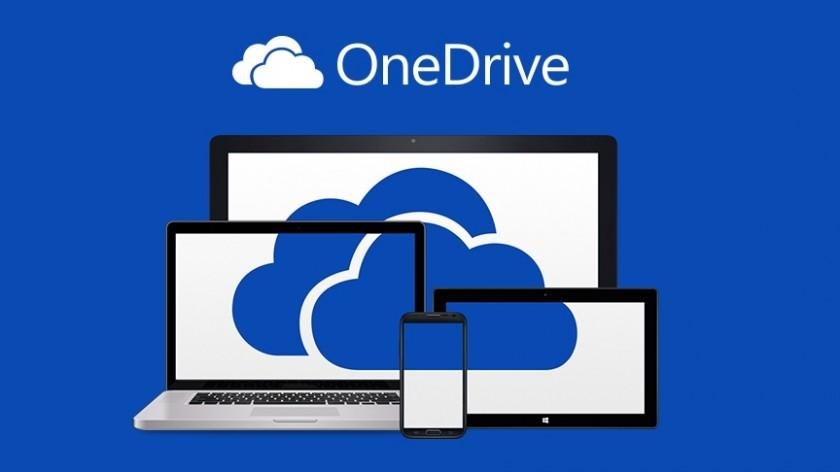 OneDrive-restricción-almacenamiento