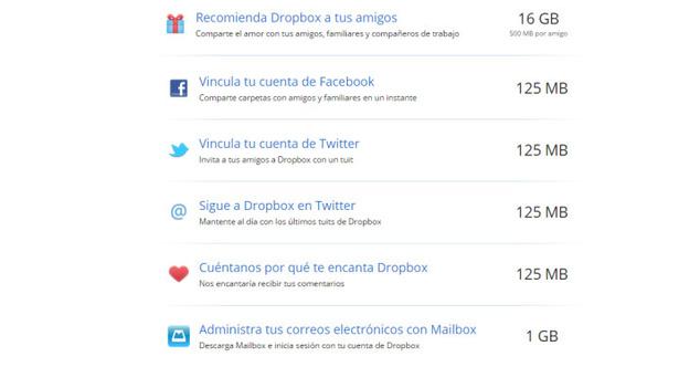 ampliar-dropbox