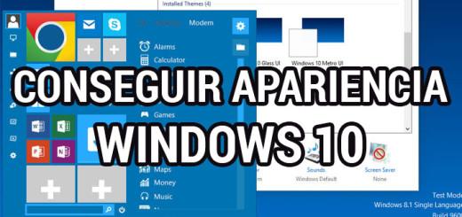 apariencia-windows10